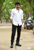 Kalki Movie Hero Rajasekhar Interview Photos (2)