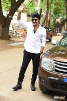 Kalki Movie Hero Rajasekhar Interview Photos (20)