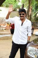Kalki Movie Hero Rajasekhar Interview Photos (21)