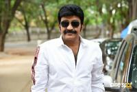 Kalki Movie Hero Rajasekhar Interview Photos (22)