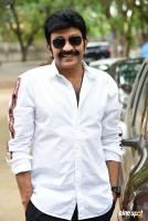 Kalki Movie Hero Rajasekhar Interview Photos (23)