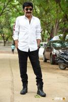 Kalki Movie Hero Rajasekhar Interview Photos (25)