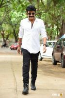 Kalki Movie Hero Rajasekhar Interview Photos (26)