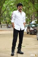 Kalki Movie Hero Rajasekhar Interview Photos (3)