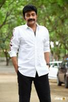 Kalki Movie Hero Rajasekhar Interview Photos (4)