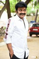 Kalki Movie Hero Rajasekhar Interview Photos (6)