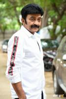 Kalki Movie Hero Rajasekhar Interview Photos (7)