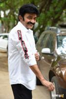 Kalki Movie Hero Rajasekhar Interview Photos (9)