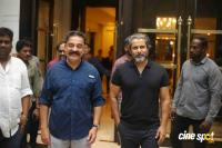 Kadaram Kondan Trailer Launch Photos