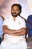 Kalavani 2 Movie Press Meet (10)