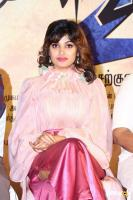 Kalavani 2 Movie Press Meet (11)