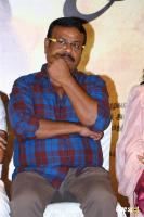Kalavani 2 Movie Press Meet (12)