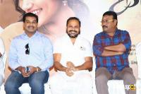 Kalavani 2 Movie Press Meet (13)
