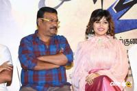 Kalavani 2 Movie Press Meet (14)