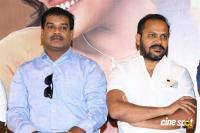 Kalavani 2 Movie Press Meet (15)