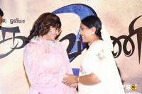 Kalavani 2 Movie Press Meet (17)