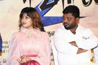 Kalavani 2 Movie Press Meet (18)