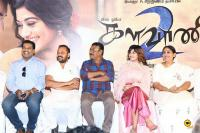Kalavani 2 Movie Press Meet (19)