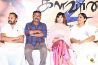 Kalavani 2 Movie Press Meet (20)