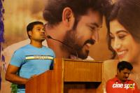 Kalavani 2 Movie Press Meet (23)