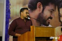 Kalavani 2 Movie Press Meet (29)