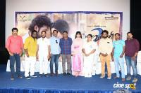 Kalavani 2 Movie Press Meet (32)