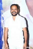 Kalavani 2 Movie Press Meet (7)