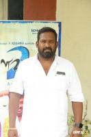 Kalavani 2 Movie Press Meet (8)