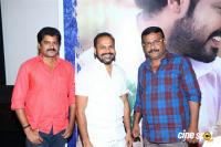 Kalavani 2 Movie Press Meet (9)