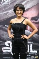 Amala Paul at Aadai Audio Launch (1)