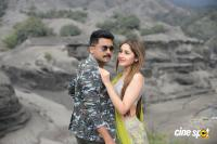 Kaappaan Tamil Movie Photos