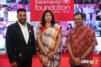 Kalamandir Foundation 11th Anniversary (17)