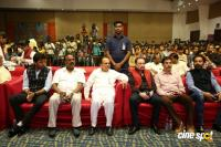 Kalamandir Foundation 11th Anniversary (40)