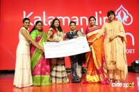 Kalamandir Foundation 11th Anniversary (49)