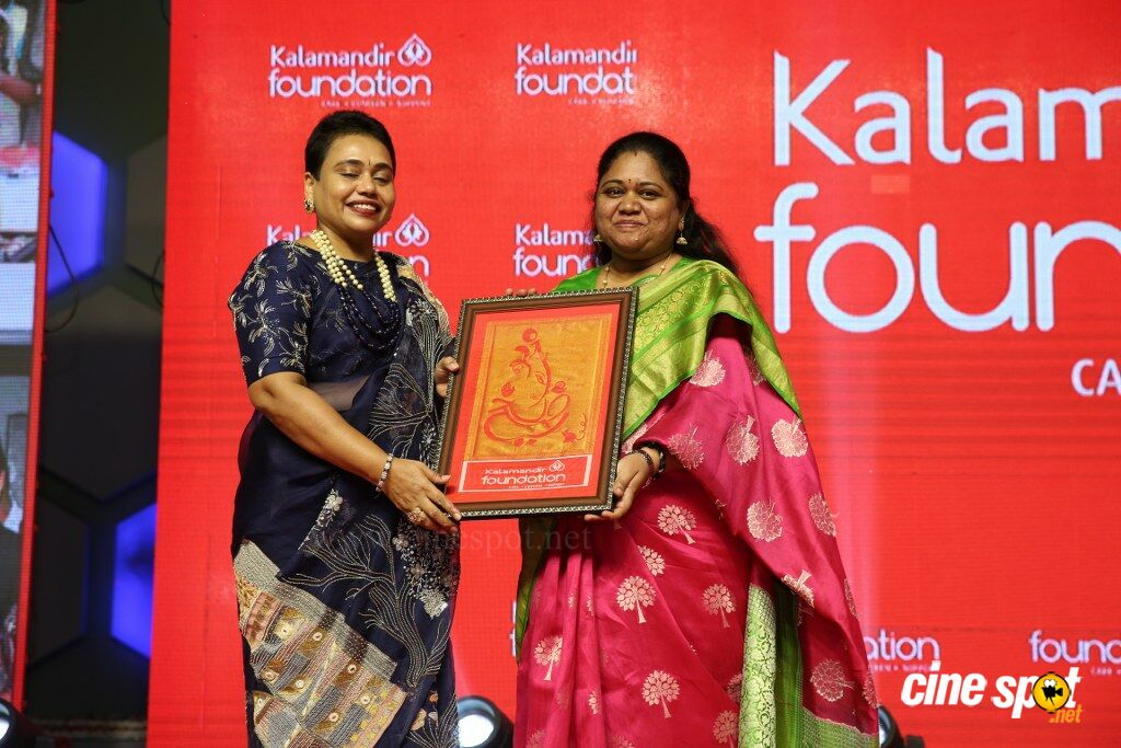 Kalamandir Foundation 11th Anniversary (50)