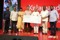 Kalamandir Foundation 11th Anniversary (53)