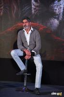 The Lion King Movie Press Meet (15)