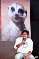 The Lion King Movie Press Meet (18)