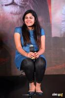 The Lion King Movie Press Meet (19)
