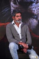 The Lion King Movie Press Meet (20)