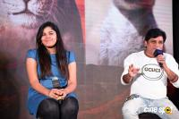 The Lion King Movie Press Meet (21)