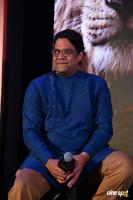 The Lion King Movie Press Meet (22)