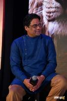 The Lion King Movie Press Meet (23)