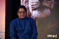 The Lion King Movie Press Meet (24)