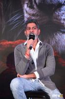The Lion King Movie Press Meet (27)