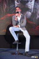 The Lion King Movie Press Meet (28)