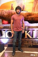 The Lion King Movie Press Meet (3)