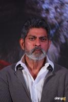 The Lion King Movie Press Meet (32)