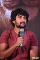 The Lion King Movie Press Meet (35)