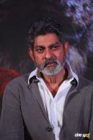 The Lion King Movie Press Meet (37)